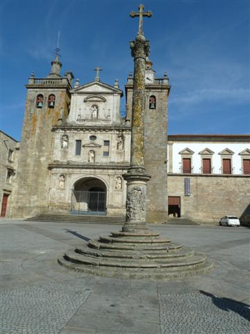 centrodeportugal04