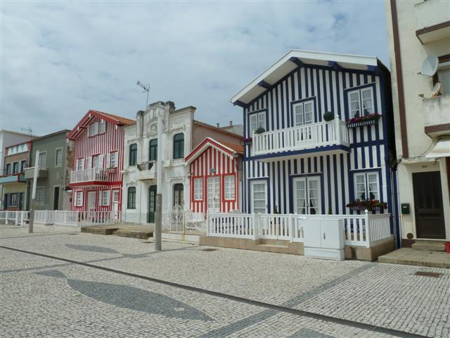centrodeportugal47