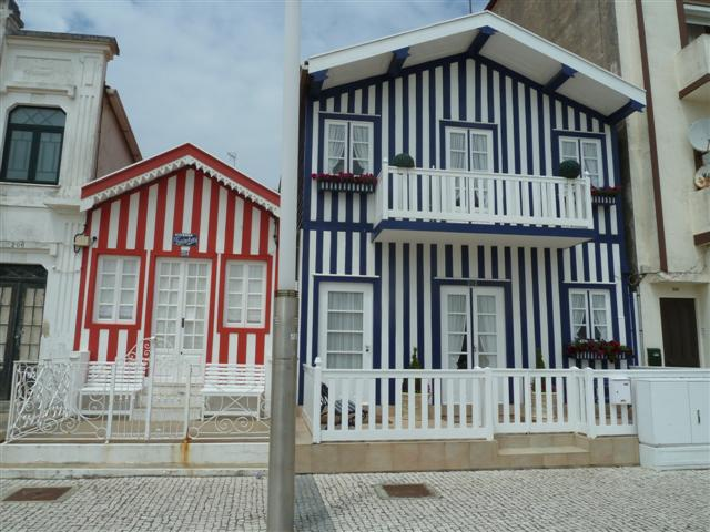 centrodeportugal48
