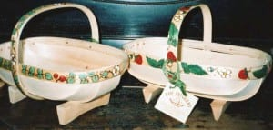 decorated-trugs