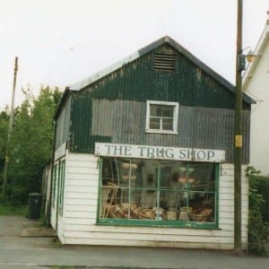 the-trug-shop