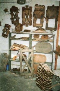 trug-making-equipment