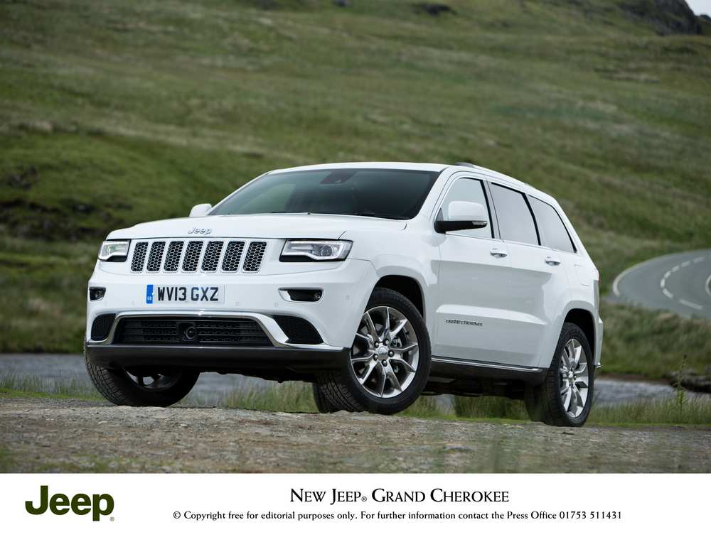 Topping chrysler jeep #1