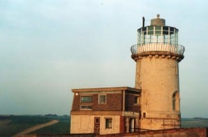 lighthousescandal1