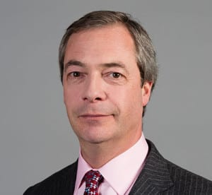nigel-farage-head
