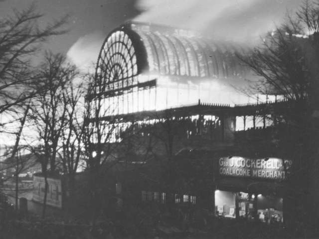 crystal_palace2
