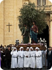 maltadiary6-easter-in-malta-good-friday