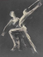 dance-workshop-pastel