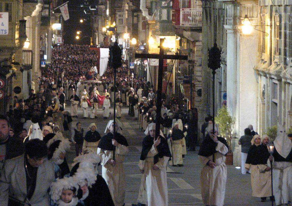 md12-valletta-our-lady-of-sorrows-procession