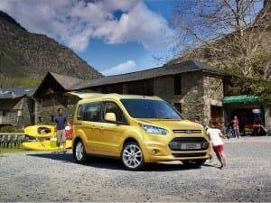 ford-tourneo-3