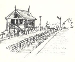 darton-station-box-lr