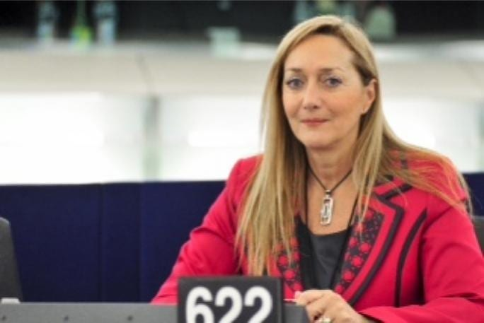 marlene-mizzi-(pl)-re-elected