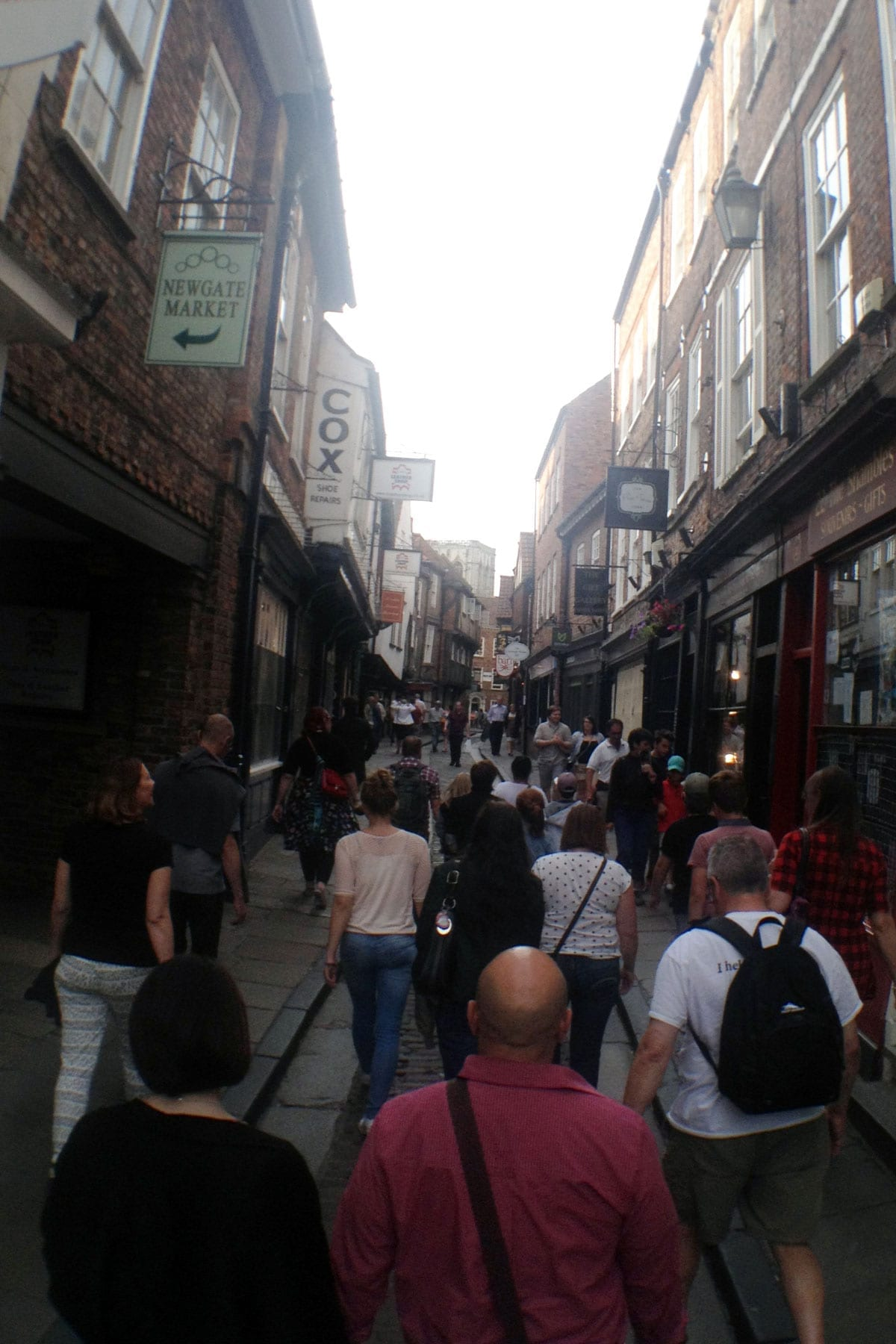 02-the-tour-takes-us-through-the-shambles