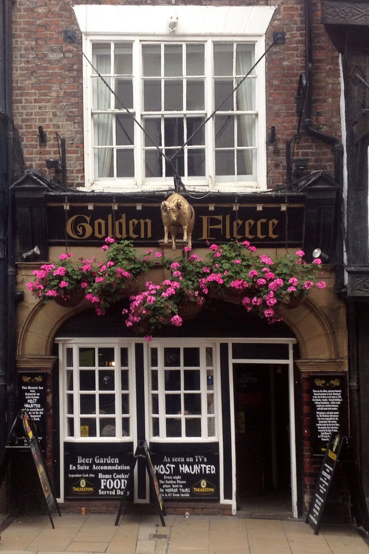 03-the-golden-fleece