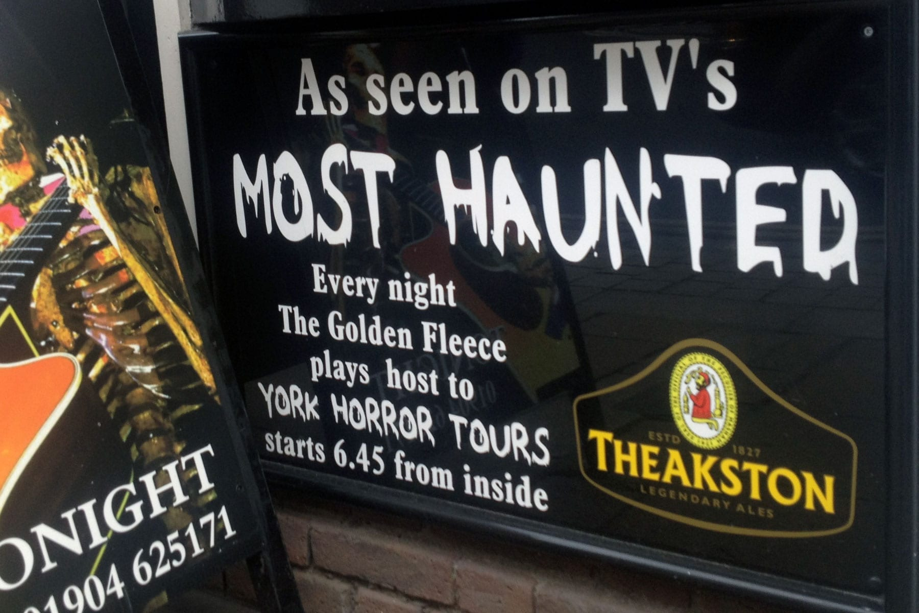 06-York's-most-haunted