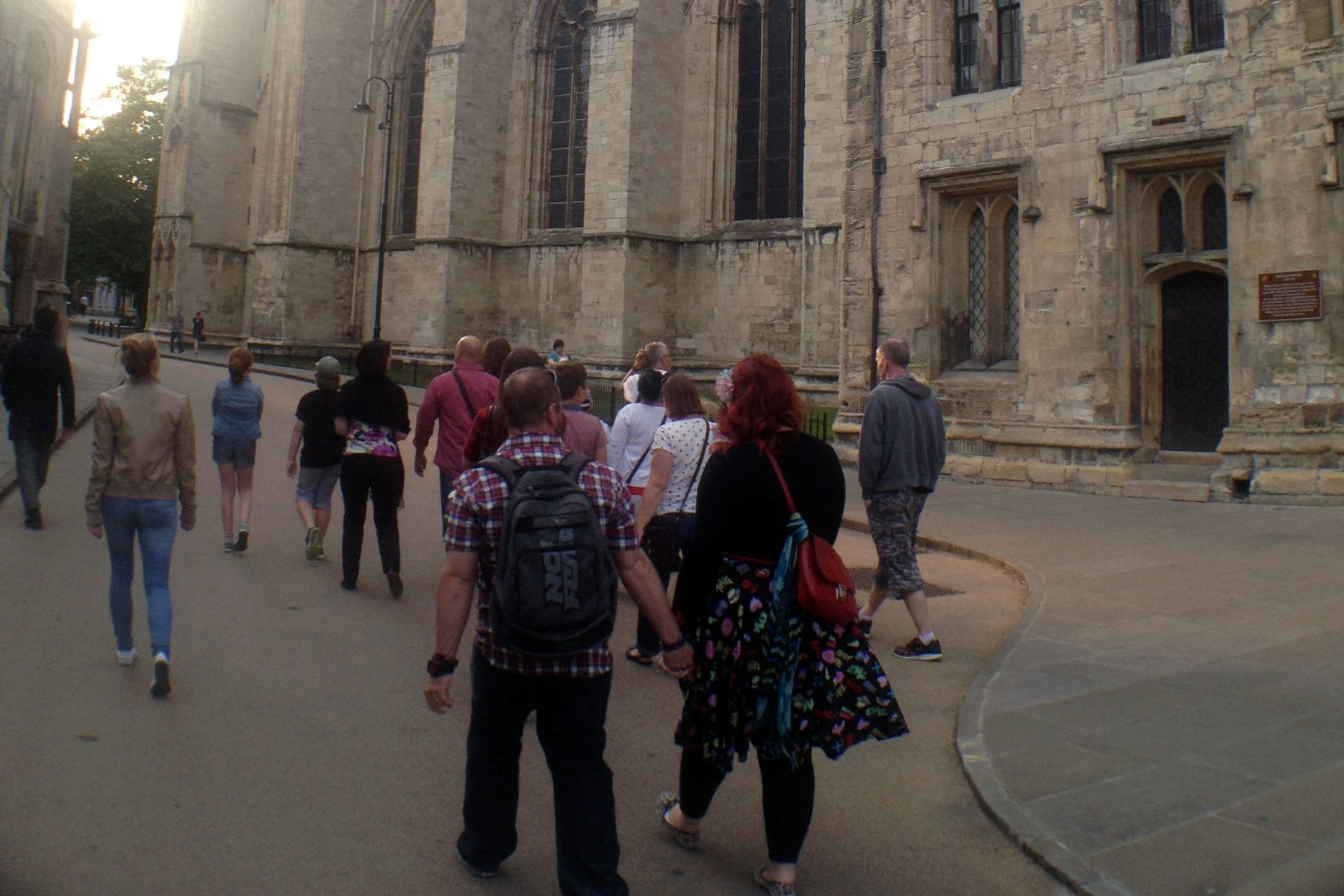 26-the-tour-walks-along-the-minster