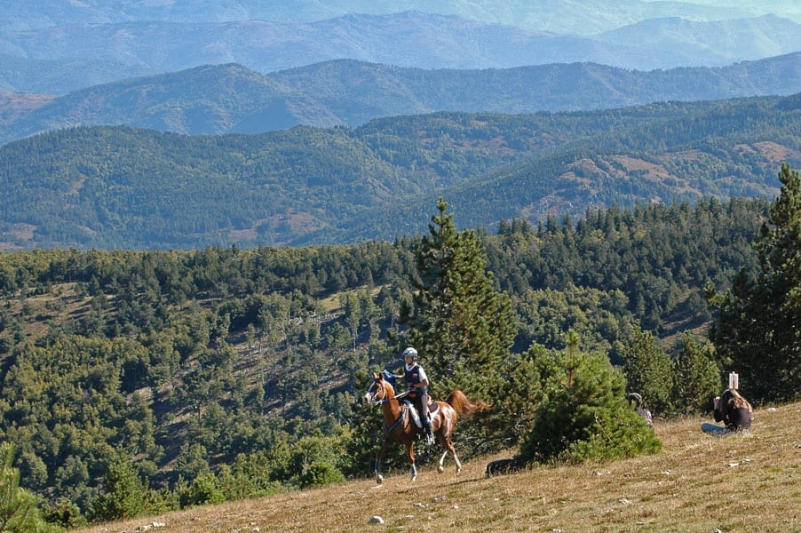 riding-on-the-Cevennes-Mounts