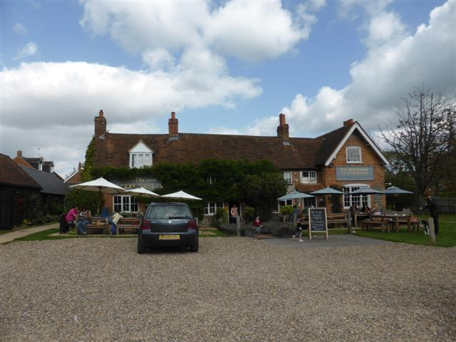 Henley 2014 085 (Small)