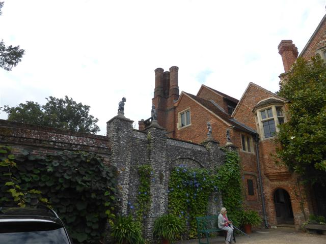 Henley 2014 101 (Small)
