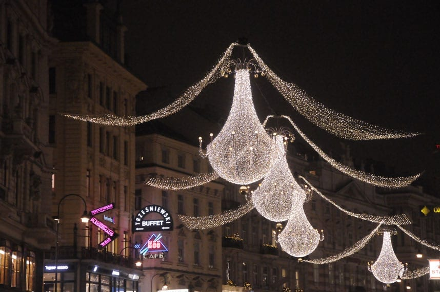 Christmas-lights-Vienna-1