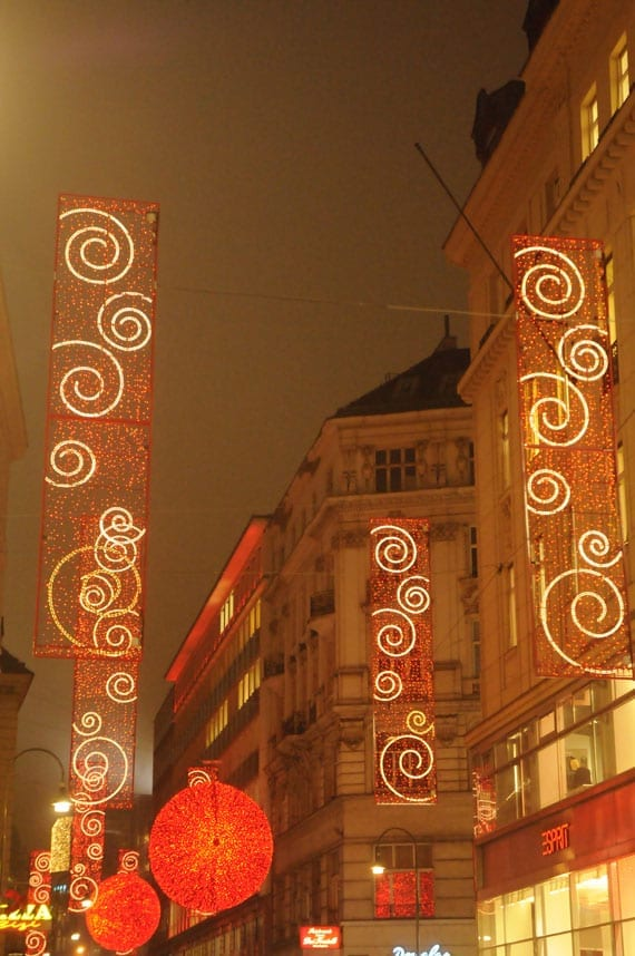 Christmas-lights-Vienna-2