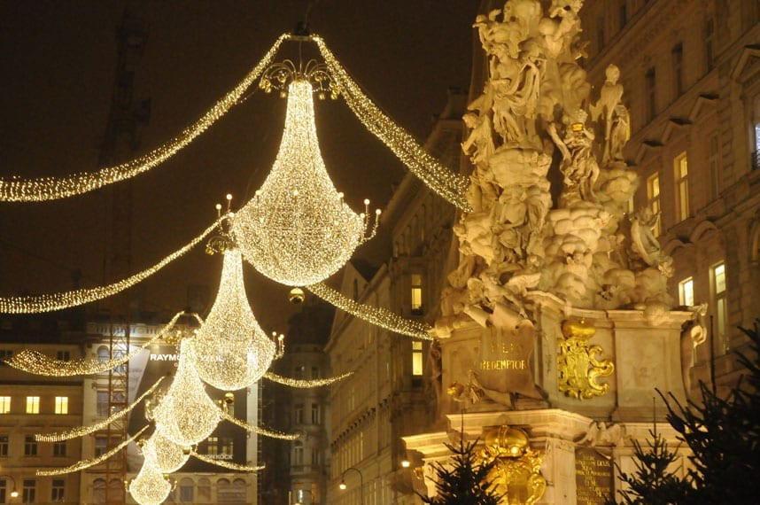 Christmas-lights-Vienna-4