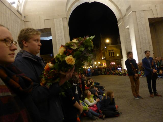 Flanders 2014 115 (Small)