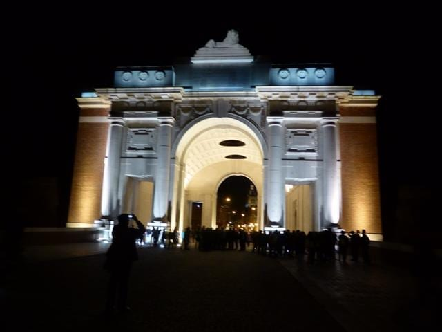 Flanders 2014 122 (Small)