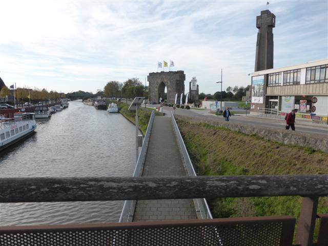Flanders 2014 275 (Small)