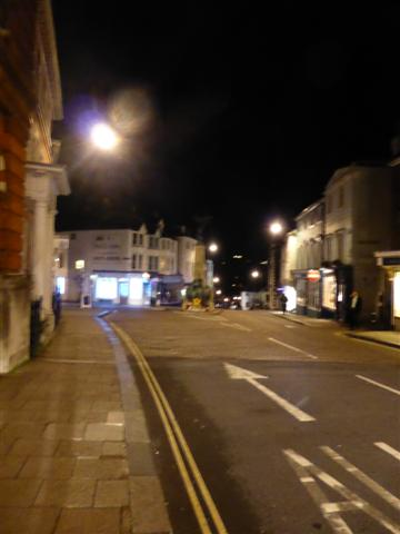 Lewes ghosts & Isabella 061 (Small)