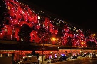 Christmas-Galeries-Lafayette-2