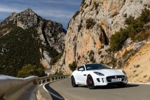 834017_JAG_F-TYPE_V6S_Polaris_White_006