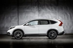 1 - Honda CR-V -57148 (Small)