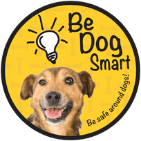 be-dog-smart-logo