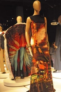 6-by-J-P-Gaultier