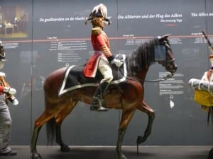 Waterloo 424 (Small)