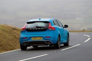 152302_Rear_3_4_dynamic_image_of_the_Volvo_V40_R_Design