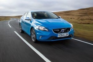 942555_152299_Front_3_4_dynamic_image_of_the_Volvo_V40_R_Design