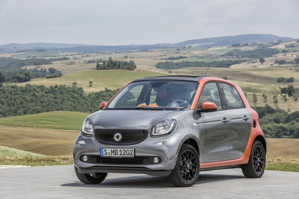 921715_smart forfour edition 1