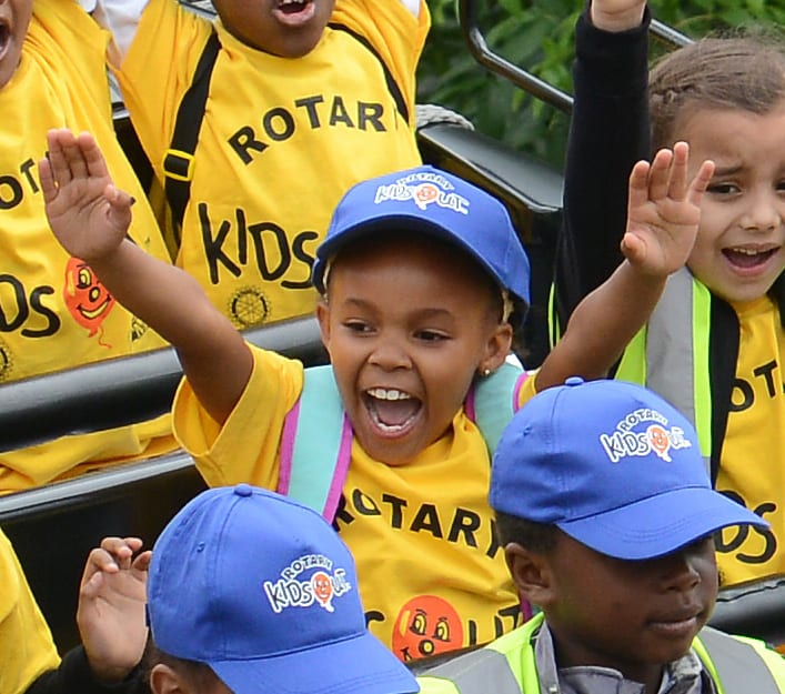 KidsOut-bringing-smiles-to-faces