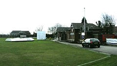 Pudsey_St_Lawrence_Cricket_Ground_-_Tofts_Road