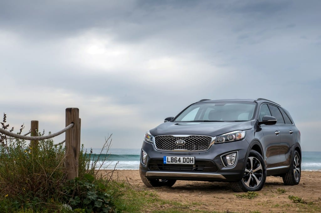 1159566_Sorento 2.2 CRDi 6-speed manual KX-2-64512