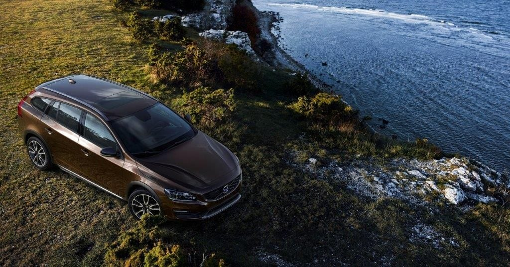 921050_153932_Volvo_Cars_reveals_new_V60_Cross_Country