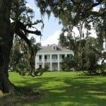 Felicite Plantation1 Credit New Orleans Plantation Country