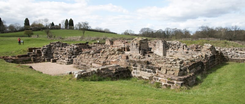 Ruins-of-Bordesley-Abbey