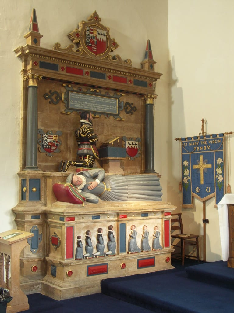 Scotsborough-Memorial-at-St-marys-Church.