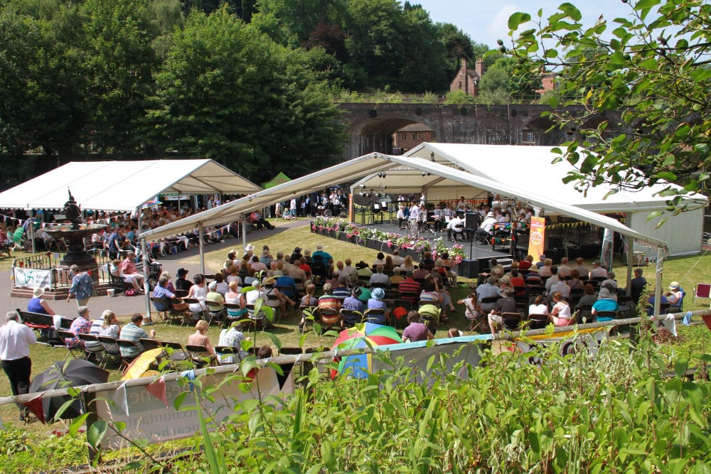 Ironbridge-Gorge-Brass-Band-Festival-