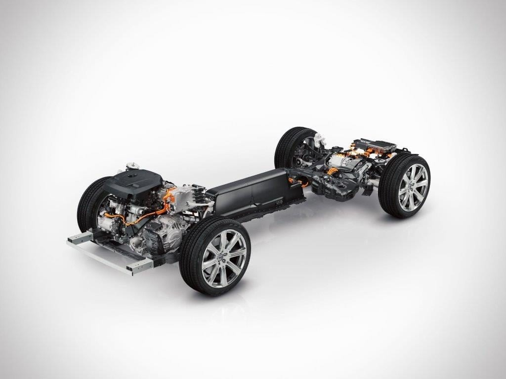 1176508_148025_The_all_new_Volvo_XC90_Twin_Engine_powertrain