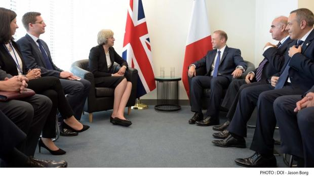 -meeting-british-pm-theresa-may-at-the-un-general-assembly-in-new-york