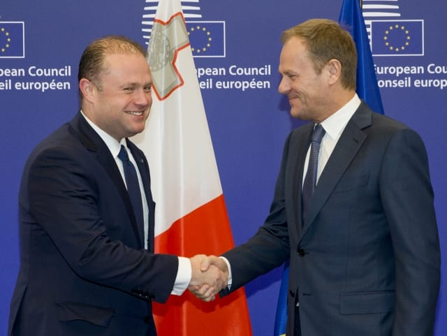 -meeting-eu-council-president-donald-tusk-for-a-briefing